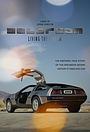Фильм «DeLorean: Living the Dream» (2020)