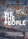 Фільм «We the People: The Market Basket Effect» (2016)