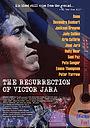 Фільм «The Resurrection of Victor Jara» (2015)