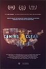 Фильм «Coming Clean» (2020)