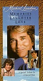 Фільм «Michael Landon: Memories with Laughter and Love» (1991)