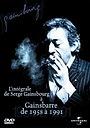 Фильм «De Serge Gainsbourg à Gainsbarre de 1958 - 1991» (1994)