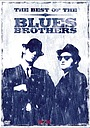 Фильм «The Best of the Blues Brothers» (1994)