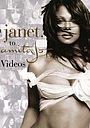 Фильм «From Janet. To Damita Jo: The Videos» (2004)