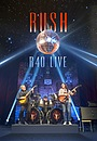Фильм «Rush: R40 Live» (2015)
