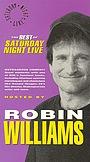 Фильм «Saturday Night Live: The Best of Robin Williams» (1991)