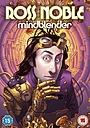 Фильм «Ross Noble: Mindblender» (2013)