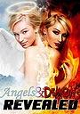 Фильм «Angels and Demons Revealed» (2005)