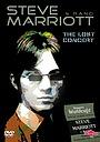 Фильм «Steve Marriott: Astoria Memorial Concert 2001» (2004)