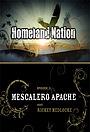 Фільм «Homeland Nation with Rickey Medlocke» (2011)