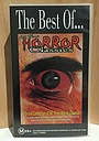 Фільм «The Best of All Time Horror Classics» (1985)