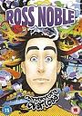 Фильм «Ross Noble: Nonsensory Overload» (2012)