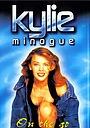 Фильм «Kylie Minogue: On the Go» (1989)