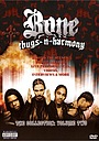 Фільм «Bone Thugs n Harmony: The Collection Volume 2» (2004)