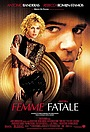 Фільм «Femme Fatale: Dream Within a Dream» (2003)