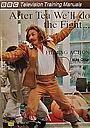 Фільм «Filming Action BBC Television Training» (1987)