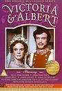 Серіал «Вікторія і Альберт» (2001)