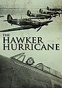 Фільм «The Hawker Hurricane» (2001)