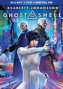 Фільм «Ghost in the Shell: Hard-Wired Humanity - Making Ghost in the Shell» (2017)