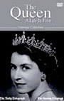 Фільм «The Queen: A Life in Film» (2008)
