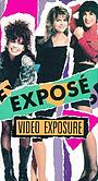 Фильм «Exposé: Video Exposure» (1990)