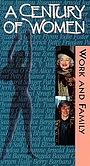 Сериал «A Century of Women» (1994)