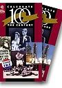 Серіал «Celebrate the Century» (1999 – ...)