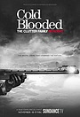 Сериал «Cold Blooded» (2017)
