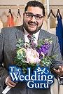 Сериал «The Wedding Guru» (2018)
