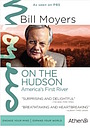 Серіал «Bill Moyers on the Hudson» (2002)