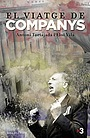Серіал «El viatge de Companys» (2015)