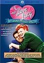 Фильм «I Love Lucy's 50th Anniversary Special» (2001)