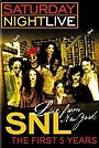 Фільм «Live from New York: The First 5 Years of Saturday Night Live» (2005)