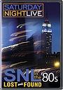 Фільм «Saturday Night Live in the '80s: Lost & Found» (2005)