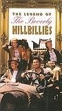 Фильм «The Legend of the Beverly Hillbillies» (1993)