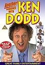 Фільм «Ken Dodd: Another Audience with Ken Dodd» (2002)
