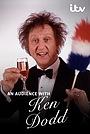 Фільм «Ken Dodd: An Audience with Ken Dodd» (1994)