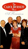 Фильм «The Carol Burnett Show: A Reunion» (1993)