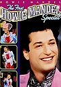 Фильм «The First Howie Mandel Special» (1983)