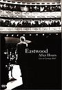 Фільм «Eastwood After Hours: Live at Carnegie Hall» (1997)