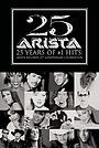 Фильм «Arista Records' 25th Anniversary Celebration» (2000)