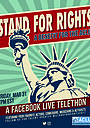 Фильм «Stand for Rights» (2017)