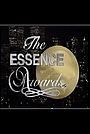 Фільм «Essence Awards» (2002)