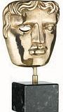 Фільм «The BAFTA TV Awards 2001» (2001)