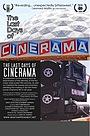 Фільм «The Last Days of Cinerama» (2012)