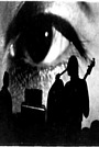 Фільм «The Velvet Underground: Psychiatrist's Convention, NYC, 1966» (1966)
