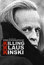Фильм «Killing Klaus Kinski» (2018)