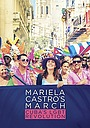 Фильм «Mariela Castro's March» (2016)