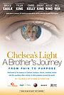Фільм «Chelsea's Light» (2014)