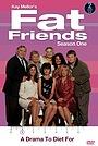 Сериал «Толстые друзья» (2000 – 2005)